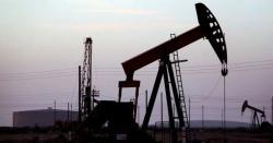 تیل و گیس کے ذخائرکا خاتمہ۔۔پاکستان میںتیل و گیس پیداوار میں مسلسل کمی، پیداوار کتنی ہوگئی؟جانیے تفصیل