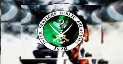بھارتی فوج کی جانب سے ایل او سی پر اشتعال انگیزیوں کا سلسلہ جاری، دیو سیکٹر پر بلااشتعال فائرنگ ، سپاہی شہید