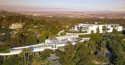 دنیا کا مہنگا ترین محل فروخت کیلئے پیش،قیمت اتنی جان کر آپ کی ہوش اڑ جائیںگے