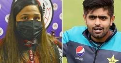 لاہور کی عدالت نے حمیزہ مختار کے معاملے پر پولیس کو کارروائی کی ہدایت کردی