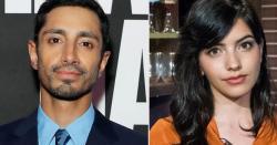 پاکستانی نژادبرطانوی اداکار نےخاموشی سے  شادی کرلی،ان کی اہلیہ کون ؟تعلق کس ملک سے ہے؟جانیں