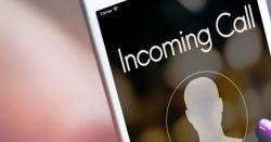 واٹس ایپ سے چھٹکارا،پاکستانیوں نے اپنی ایپ بنالی،کب لانچ کی جائے گی ،عوام کے لیے خوشی کی خبرآگئی