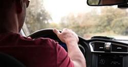 150 سے زائد بار ٹیسٹ دیا مگرفیل ہوگیا۔۔ دنیا کے بدترین ڈرائیور کا خطاب پانےوالا یہ شخص کون  ہے؟
