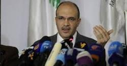 لبنان کے وزیر صحت کرونا وائرس کا شکار ہو گئے،اسپتال منتقل کردیاگیا
