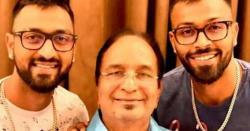 بھارتی کرکٹ ٹیم کوبڑاجھٹکا،ریڑھی کی ہڈی  سمجھے جانیوالے کھلاڑی کےگھرصف ماتم بچھ گئی