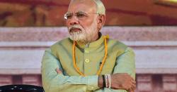 بھارت کایوم جمہوریہ ،دنیانے پڑوسی ملک کوبڑاجھٹکادیدیا