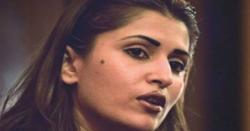 انقلابی شاعر کا نالائق بیٹا شبلی فراز شاہی گداگر بن چکا ہے، شازیہ مری