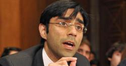 پاکستان پہلےسےکہہ رہاتھاپلوامہ حملہ ڈرامہ ہےبھارت نےگزشتہ 20سال سےدہشتگردی کاڈھونگ رچایاتھا،۔ معید یوسف