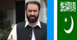اسلام آباد کی تعمیر و ترقی اور شہری مسائل کا حل جماعت اسلامی کی ترجیح اول میں شامل ہے۔ میاں اسلم