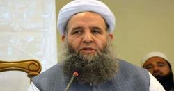 شرپسند دشمن ملک میں فرقہ واریت پھیلانے کی کوشش کررہا ہے ۔ نورالحق قادری