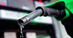 پٹرول کی قیمتوںمیں 34روپے کا اضافہ ، حکومت نے کتنے سو ارب کمائے ؟دل تھام کر پڑھیں