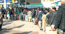 انتظامیہ کی بے حسی ،عدم توجہ اور نااہلی دارالحکومت مظفرآباد میں ایس اوپیز پر عمل نہ ہونے کے برابر
