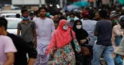 آزادکشمیر میں کرونا کے وار شدید مزید25افراد لپیٹ میں آگئے