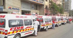 پاکستان میں کورونا کے حملے جاری ،مزید 48اموات