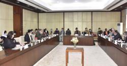 ریڈیو پاکستان سے نکالے گیے کنٹریکٹ ملازمین کیلئے بڑی خبر ۔۔۔۔ ملازمین کو دوبارہ بحال کرنے کی ہدایت