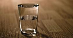 ''اللہ لا الہ الا ھو الحی القیوم'' کسی شربت یا پانی پر 7مرتبہ دم کرکے پینے سے جسم میں فوری طور پر کیا تبدیلی آتی ہے ؟