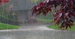 آج سے شدید بارشیں ، پہاڑوںپر برفباری ہوگی ،یہ سلسلہ کتنے دن تک جاری رہے گا؟