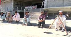 آزاد کشمیر بھرمیں مزدورطبقہ اور محنت کش شدید مشکلات کا شکار، حکومت کی عدم توجہ کی ضرورت