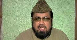مفتی عبدالقوی کہیں کا نہ رہیں ۔۔۔ مفتی رویت ہلال کمیٹی کے ممبر بھی نہیں ۔۔۔ ایسا بیان سامنے آیا کہ سب کو حیران کردیا