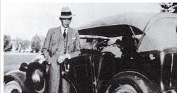 قائداعظم محمد علی جناح کے کتنے بنگلے تھے