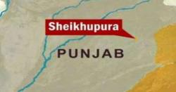 پنجاب پولیس کا انوکھا کارنامہ۔۔۔ زیادتی کیس کے ملزمان پولیس حراست سے فرار ہوگئے
