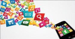 سوشل میڈیا کی تمام ایپلیکیشنز پر پابندی عائد کی جائے، عدالت میں درخواست دائر