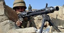 سیکورٹی فورسز کا شمالی وزیرستان کے علاقے میر علی میں خفیہ آپریشن ، 5 دہشت گرد مارے گئے