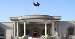اسلام آباد ہائیکورٹ :حکومت نے سوشل میڈیا قواعد پر نظر ثانی کی حامی بھرلی