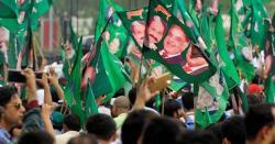 آزاد کشمیر میں بکھری ہوئی پارٹی متحد و منظم ہونا شروع ہوگئی،چوہدری شہباز