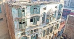 راج کپور کے مکان مالک کا ڈیڑھ کروڑ میں گھر حکومت کو بیچنے سے انکار