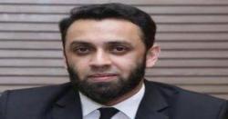 گل صاحب آج شبلی فراز سے جو عزت و افزائی ہوئی وہ کافی نہیں تھی؟عمران نیازی اور ان کے منشیوں سے ہر چوری کا حساب لیں گے ۔ عطا تارڑ