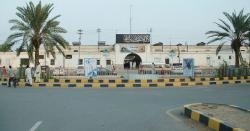 فیصل آباد :ریلوے کا آئی ٹی سسٹم آؤٹ آف آرڈر، ٹکٹوں کی بکنگ بند