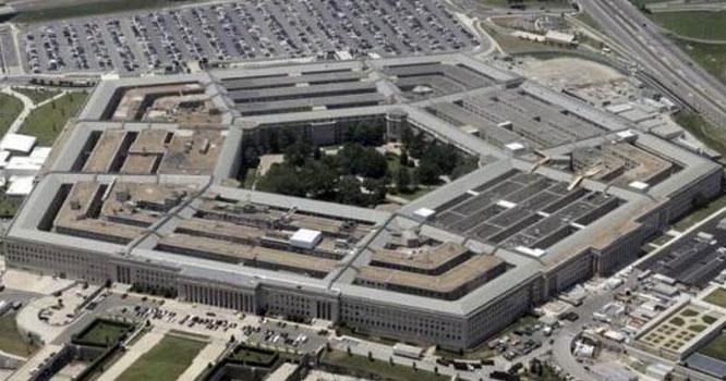 سعودی عرب ناقابل شکست۔۔ سعودیہ نے امریکہ سے 290ارب ڈالرزکے کون سے خطرناک ترین بم خرید لیے ؟