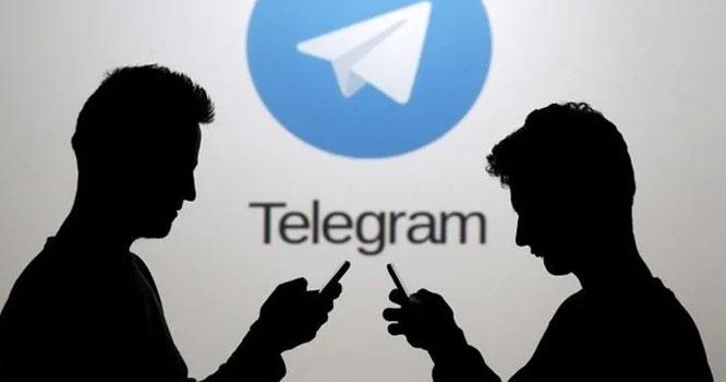 واٹس ایپ چھوڑ کر ٹیلی گرام پر منتقل ہونا صارفین کے لیے کتنا محفوظ ہوگا؟