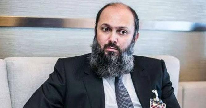 سانحہ مچھ: آرمی چیف جلدکوئٹہ آئیں گے،وزیراعلیٰ بلوچستان