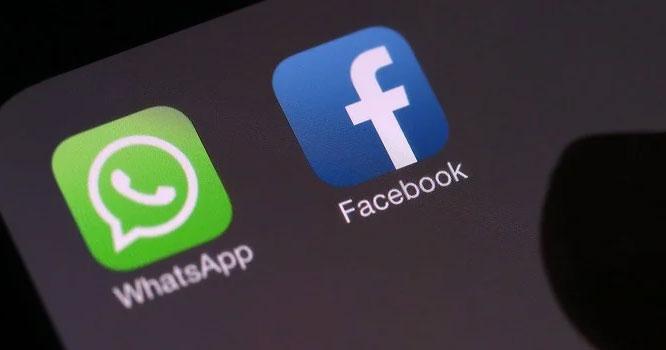 واٹس ایپ کی ناقص پالیسی ،پاکستا ن نے مسئلے کاحل نکال لیا