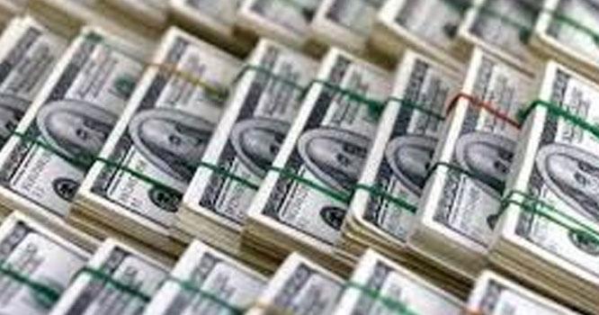 پورا سرمایہ ڈوبنے کا خدشہ۔۔۔ دنیا کی ایسی کرنسی جس کی ویلیو 24گھنٹے میں 200ارب ڈالر کم ہو گئی ۔۔