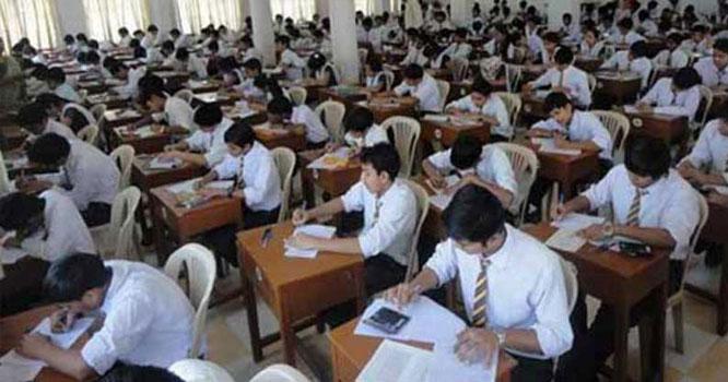 طلباء ہوجائیںتیار۔۔رواں سال امتحانات کس مہینے میں ہوں گے؟ اعلان کر دیا گیا