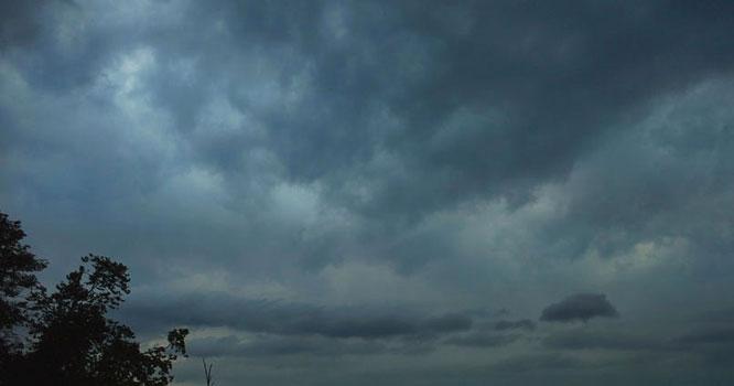 ملک میں بارشوں کا نیا سسٹم داخل،کن کن علاقوں میں بادل برسیں  گے اورکہاں مطلع صاف رہے گا،محکمہ موسمیات نےبڑی پیش گوئی کرڈالی
