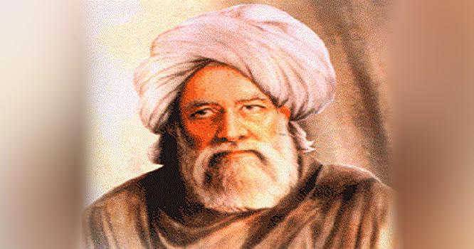 بابا بلھے شاہ کی نماز جنازہ کوئی کیوں پڑھنے کوتیارنہیں تھا،ہیجڑوں اوربھنگیوں نے انہیں ویرانے میں کیوں دفن کیا؟