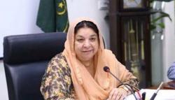بدھ سے کورونا سے بچائو کی ویکسین کی فراہمی شروع ہوجائیگی،وزیرصحت پنجاب