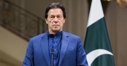 سینیٹ انتخابات کا معاملہ ۔۔۔ وزیراعظم عمران خان نے اہم شخصیت کو ٹکٹ دینے کا فیصلہ کرلیا