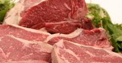 کیاآپ کوکومعلوم ہے کہ قصائی منگل اوربدھ کے دن گوشت کاناغہ کیوں کرتے ہیں ۔