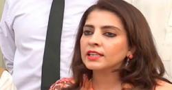 اب نوبت یہاں پر پہنچ گئی ہے کہ وزیراعظم کا بھانجا بھی وزیراعظم بن کر انتظامیہ کو شہریوں کے خلاف استعمال کر رہا ہے۔پلوشہ خان