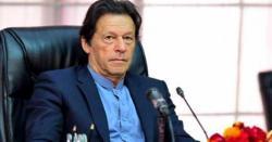 وزیراعظم آج پشاور کے دورے پر جائیں گے