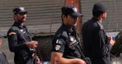 مظفرآباد سٹی پولیس کی کاروائی، کار لفٹر اور موٹر سائیکل چور گرفتار