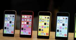 تارکین وطن نے موبائل فون پر صرف 7ماہ میں کتنے ارب روپے ٹیکس دیا۔۔۔ہوش اڑادینےوالے تفصیلات سامنے آ گئیں