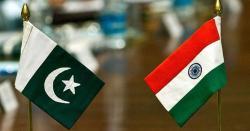 بھارت کی جانب سے 2003سے2021تک 13ہزار627بارایل اوسی کی خلاف ورزی ہوئی جس میں310 شہری شہیدہوئے۔ ڈی جی آئی ایس پی آر