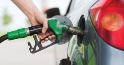 پٹرول کی قیمتوں میں اضافہ : چیئرمین اوگراسے جواب طلب