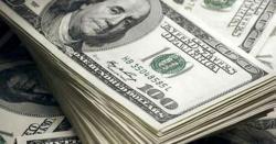 پاکستانی روپیہ ڈالرپربھاری پڑ گیا،امریکی کرنسی کی قدرمیں کتنی کمی واقع ہوگئی ،جانیں گے توخوش ہوجائیںگے